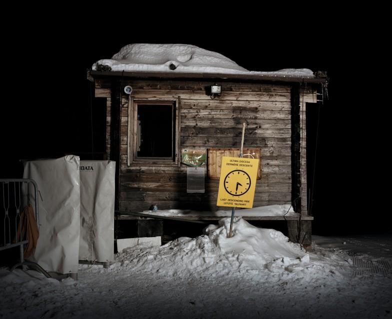 Courmayeur (AO), 2012 (3) - Stefano CERIO