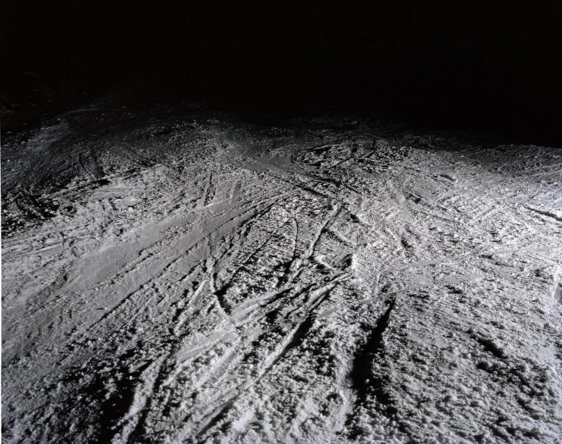 La Thuile (AO), 2012 (2) - Stefano CERIO