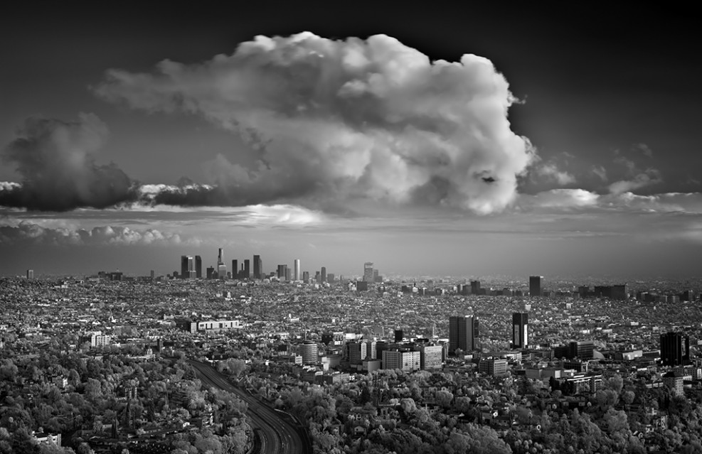 Big Cloud - Mitch DOBROWNER