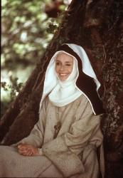 Audrey Hepburn, wink, 1976
