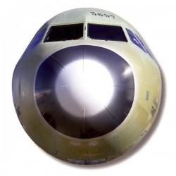 Airbus Brut