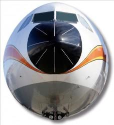 Airbus One
