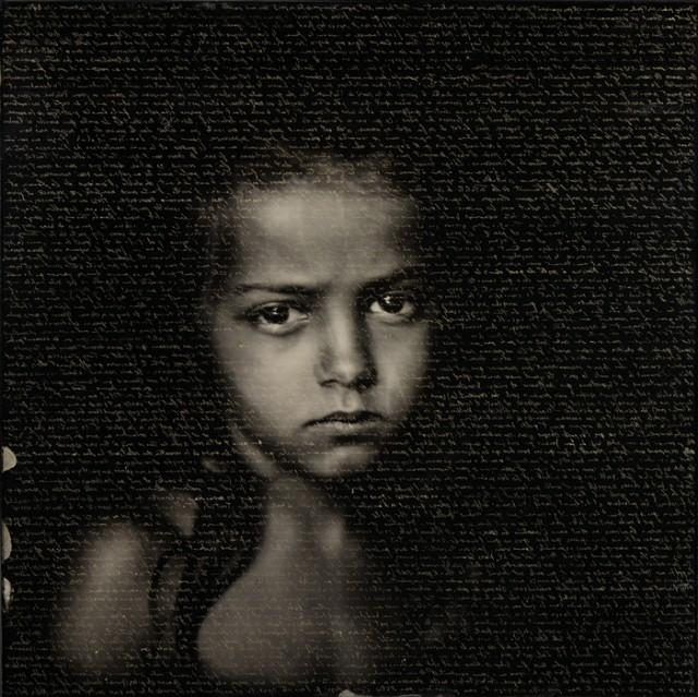 Noémie - Matthias OLMETA