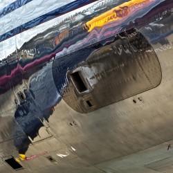 DC6 Fuse (close-up)