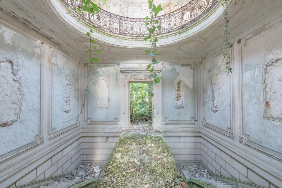 Waiting on an Angel - Romain VEILLON