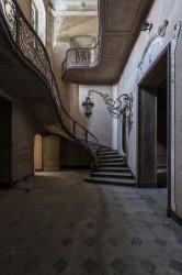 Villa d'Arcore