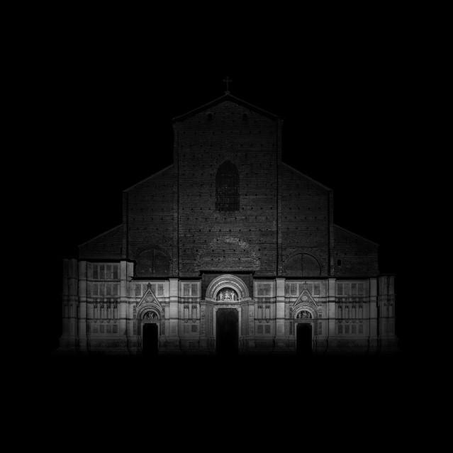 San Petronio, Bologna - Alessandro PIREDDA