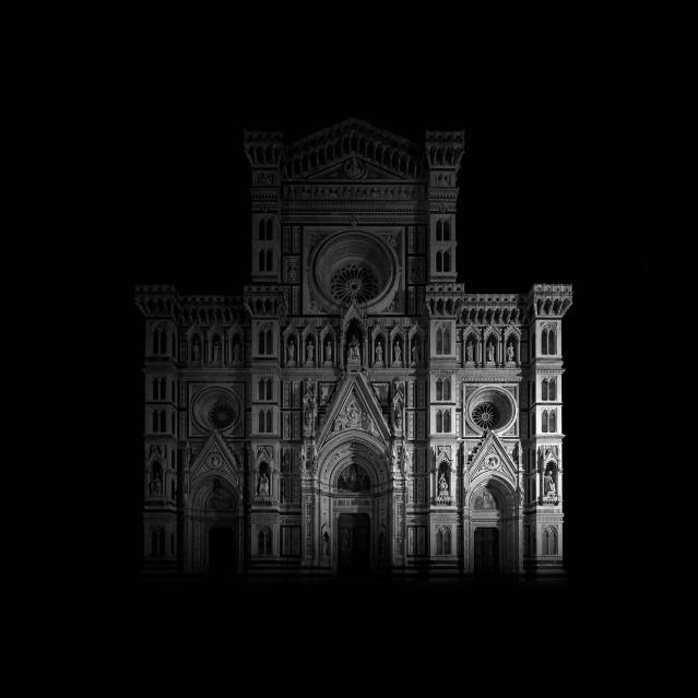 Santa Maria del Fiore, Firenze (2) - Alessandro PIREDDA