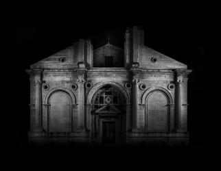 Tempio Malatestiano, Rimini (2)