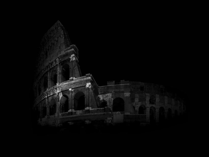 Colosseo, Roma - Alessandro PIREDDA