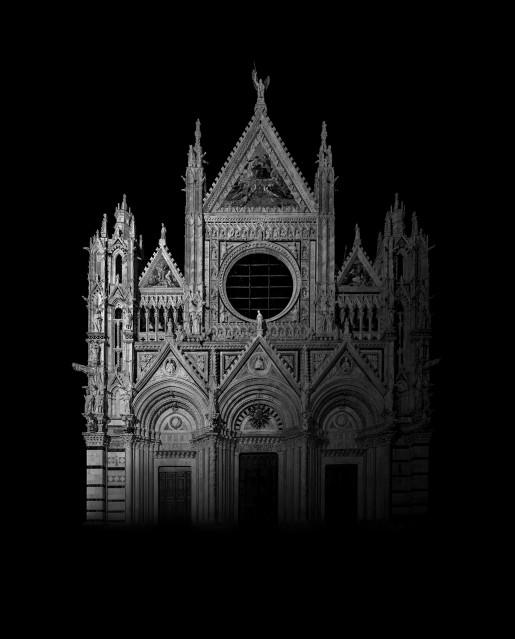 Duomo, Siena - Alessandro PIREDDA