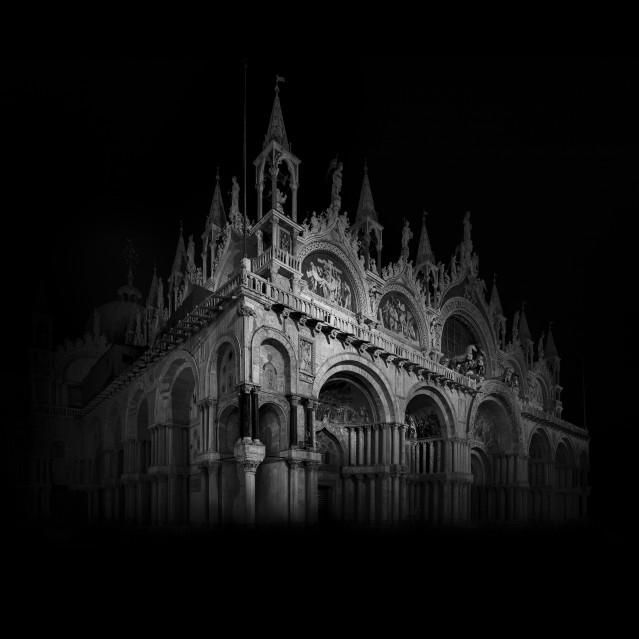 San Marco, Venezia - Alessandro PIREDDA