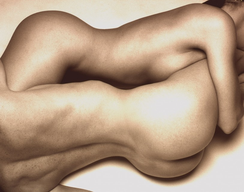 Women, 1995 - Douglas KIRKLAND