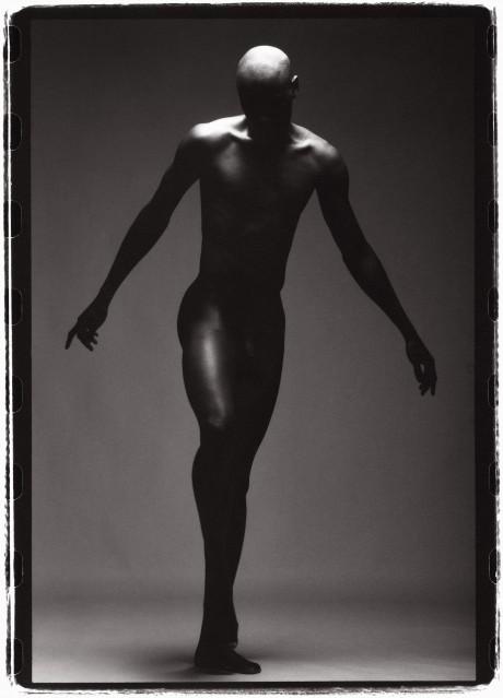 Phillip, 1995 - Douglas KIRKLAND