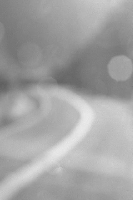 Roads (9) - Candice NECHITCH