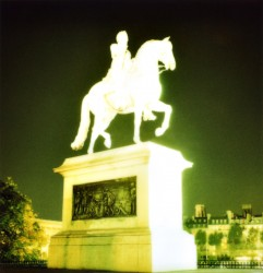 Henri IV - Profil