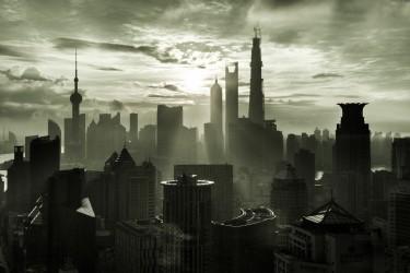 Shanghai 09