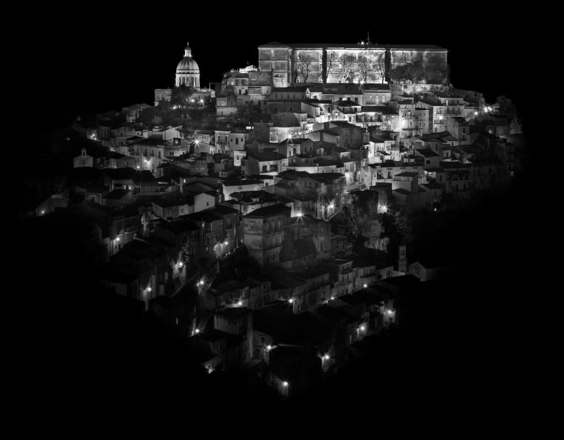 Ragusa Ibla, Sicile - Alessandro PIREDDA