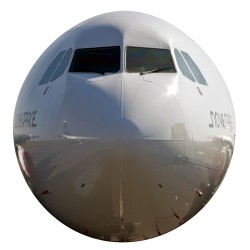 Airbus Novespace