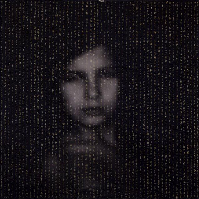 Laurette - Matthias OLMETA