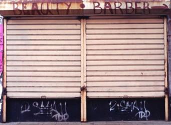 Beauty Barber