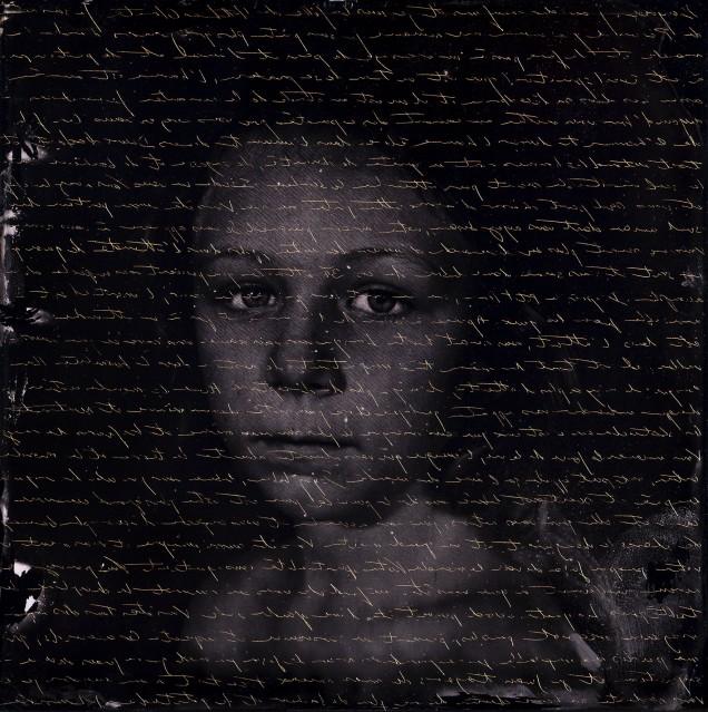 Pauline 1 - Matthias OLMETA