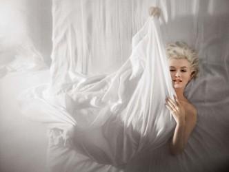 Marilyn Monroe, 1961 (1)