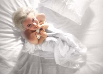 Marilyn Monroe, 1961 (2)