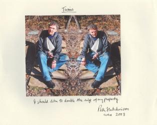 Twins, 2003