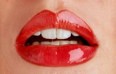 Lips, 1960