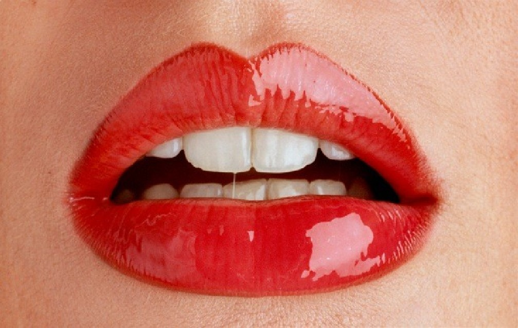 Lips, 1960 - Ormond GIGLI