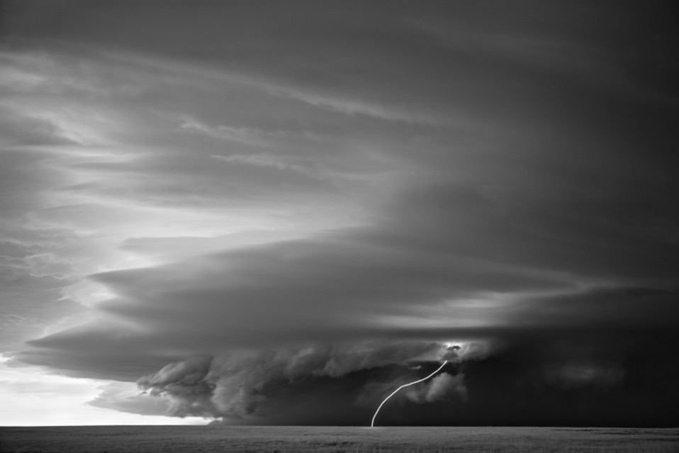 Archus Cloud - Mitch DOBROWNER