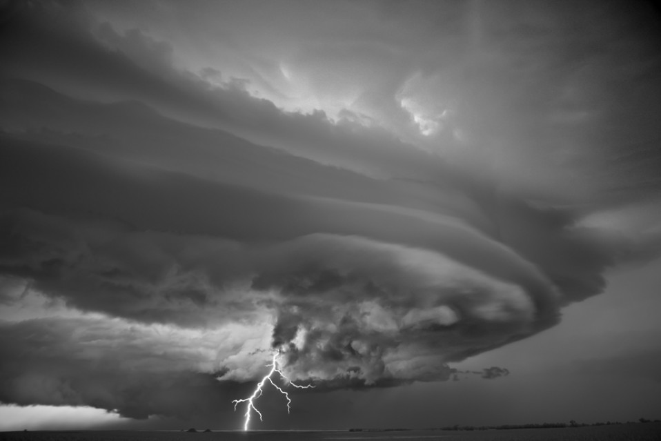 Jupiter - Mitch DOBROWNER