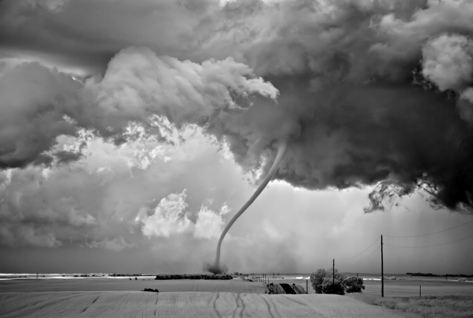 Rope Out - Mitch DOBROWNER