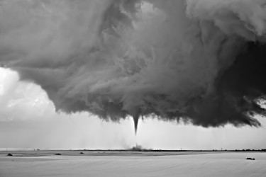 Funnel : Northern Plains
