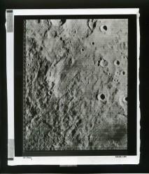 LRC Lunar Orbiter 4 (IV-174H1)