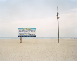Shilaoren Bathing Beach, Qingdao, 2015 (2)