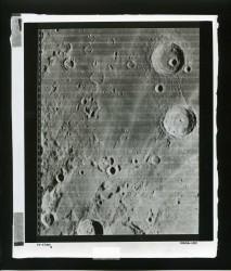 LRC Lunar Orbiter 4 (IV-174H2)
