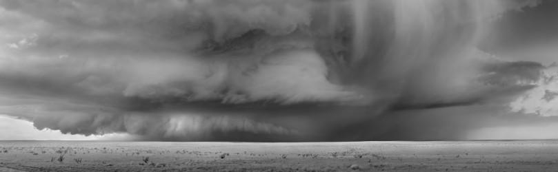 Hailstorm Approach